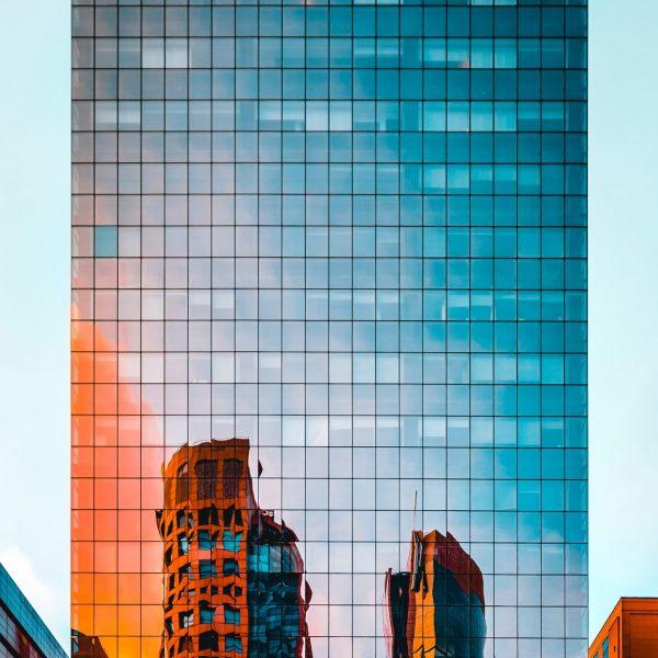 01 Building